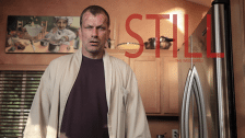 STILL – Web Series by John Holbrook